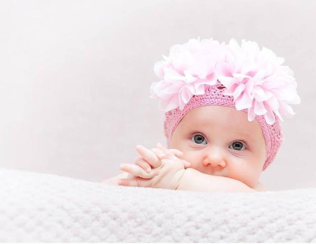 宝宝断奶的最佳时间_宝宝的最佳断奶年龄,很多妈妈都还不清楚,千万不能早于这个年龄