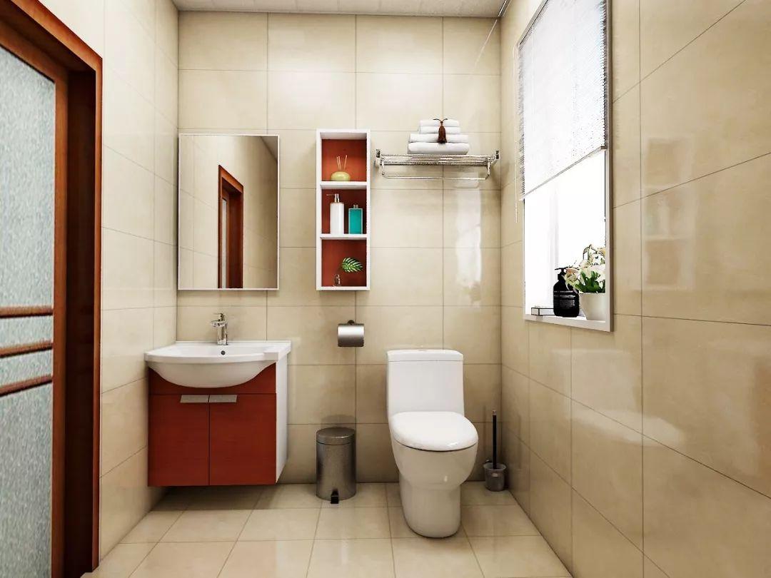 家庭防水:衛生間裝修防水小知識
