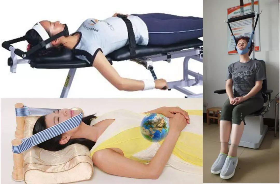 颈椎病真的会瘫痪吗?