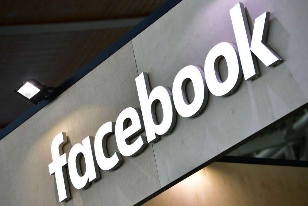 【硅谷】Facebook正在开发AI芯片,前谷歌处理器负责人加盟