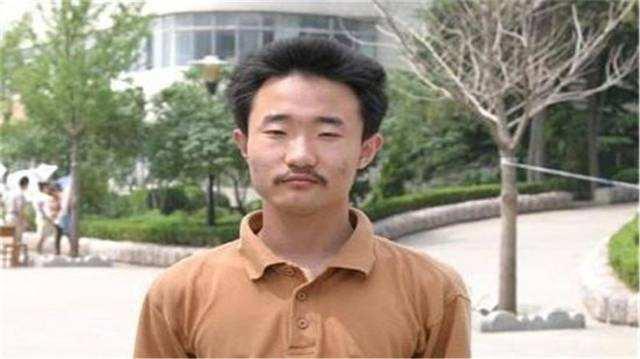 中国最厉害的3位考生,对于他们而言,高考750满分不是难事!