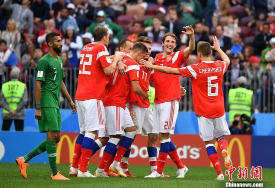 18世界杯十大经典战役:德阿两战上榜 法克争冠