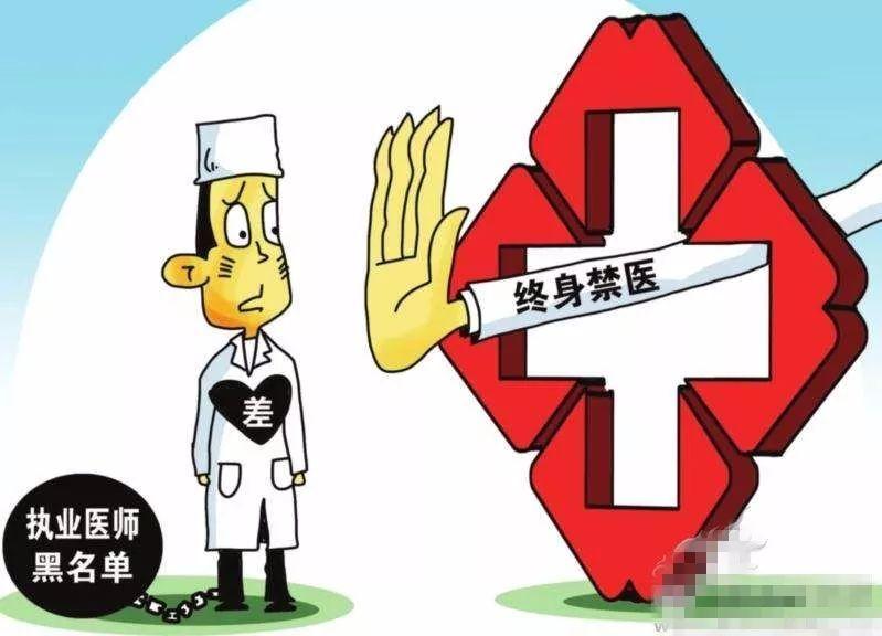 上海市医疗保障局