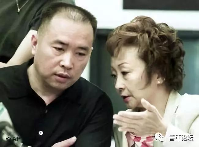 The mystery of Lai's family