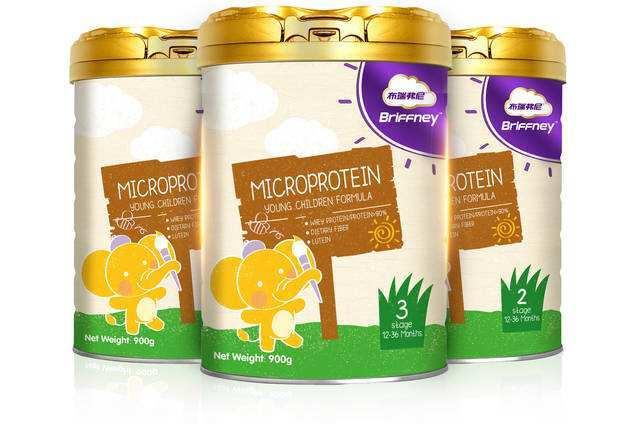 定价高、监管难,圣元在微商卖奶粉能有多少胜算?
