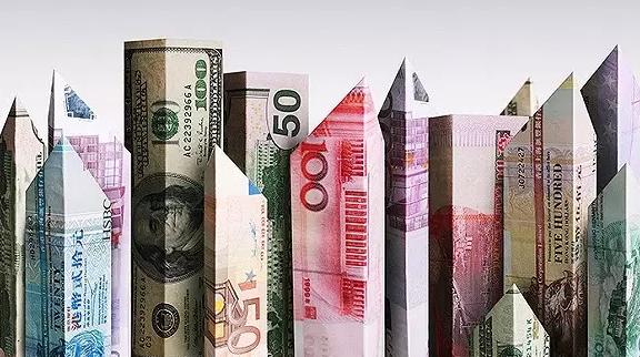 银行纸黄金和交易所现货黄金有什么区别?——南京狙金——黄金外汇