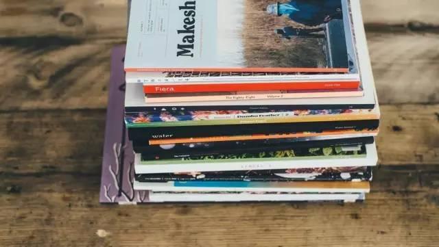 这10本美国杂志,堪称SAT阅读专属「题库」,读完