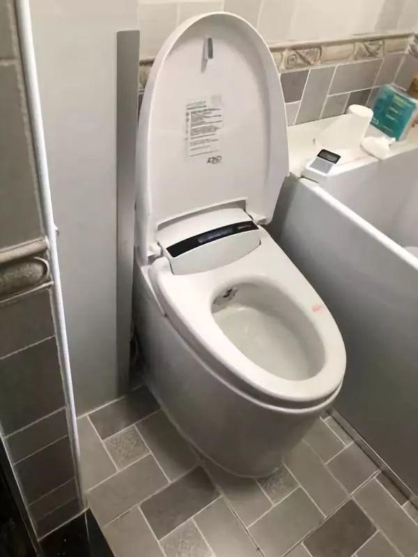 如個廁都得小心翼翼,你該學學怎么挑馬桶了插圖(6)