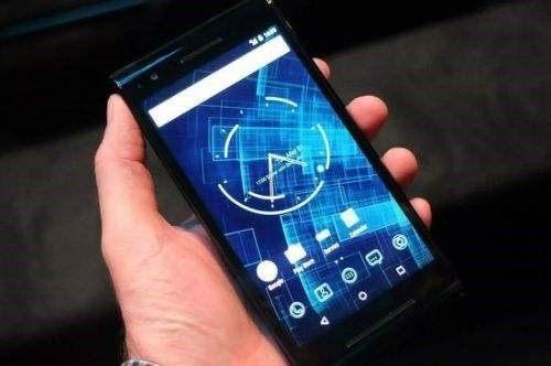 快播CEO王欣出狱将出区块链手机 究竟是炒作还是黑科技呢?