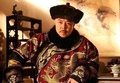 清朝皇帝乾隆为何多次下江南? 原因跟你想的不同