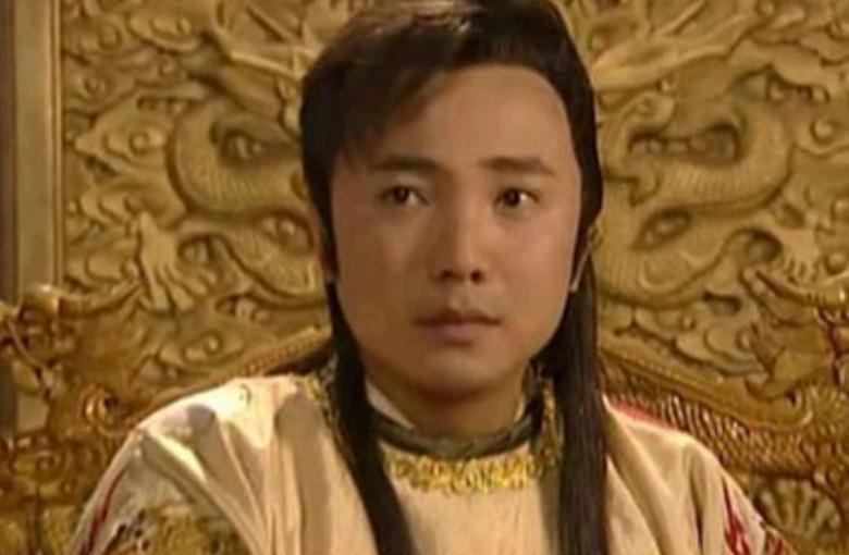 朱元璋临终前留下四个字,朱允炆太笨没听懂,不然惨死的人是朱棣