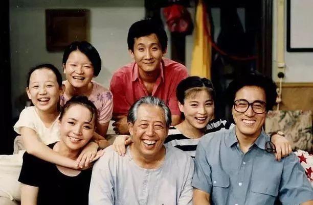 Song Dandan's tragic life:
