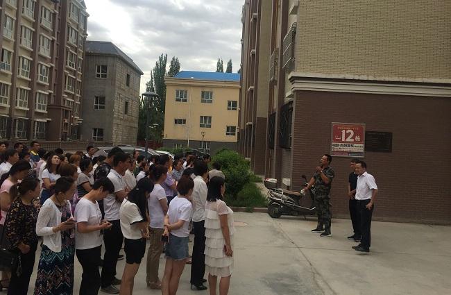 里社人口_人口普查