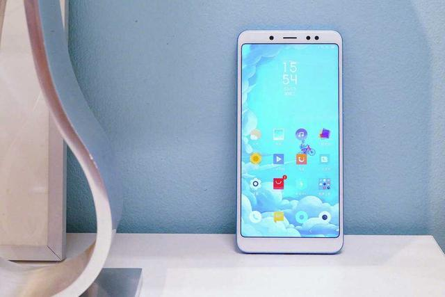 千元6G运存手机,这4部绝了