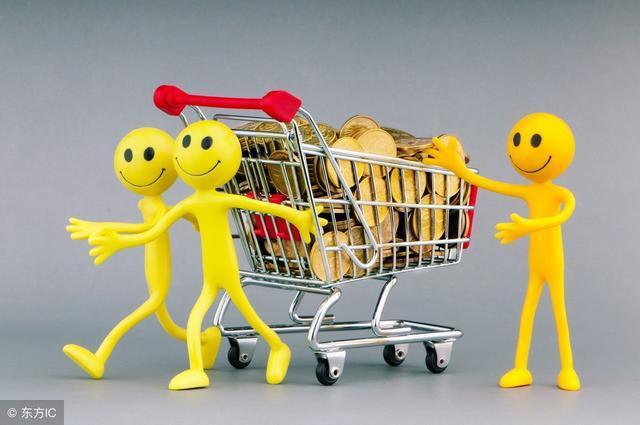 对商家而言,建立网上商店,完全更新了原有的市场概念