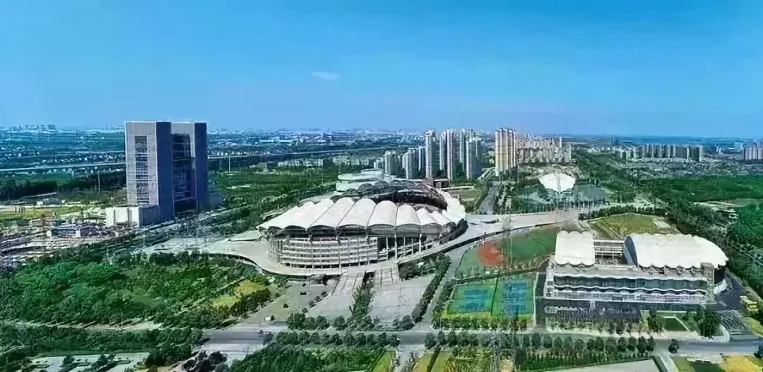 江苏昆山市gdp_江苏昆山市巴城镇公示