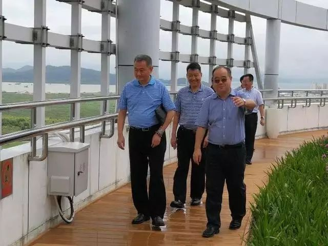 宋健董事长_中电信息董事长、党委书记宋健一行调研南方软件园