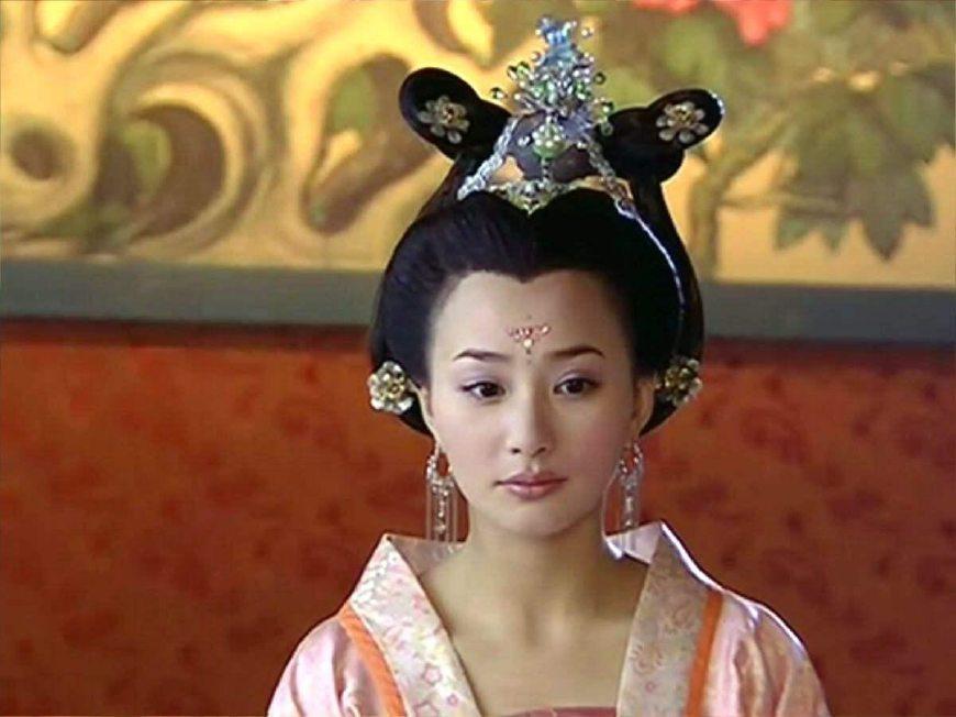 古代灭其国后,必毁其宗庙,占其女人,两宋金元最为明显