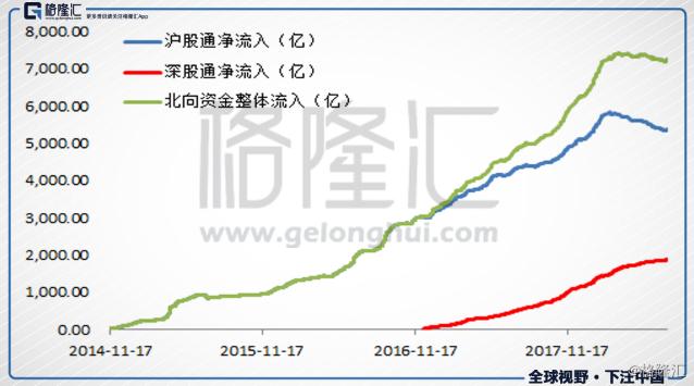 荣昌gdp怎么样_重庆货运机场骤然提速,这个区拟扩城3倍