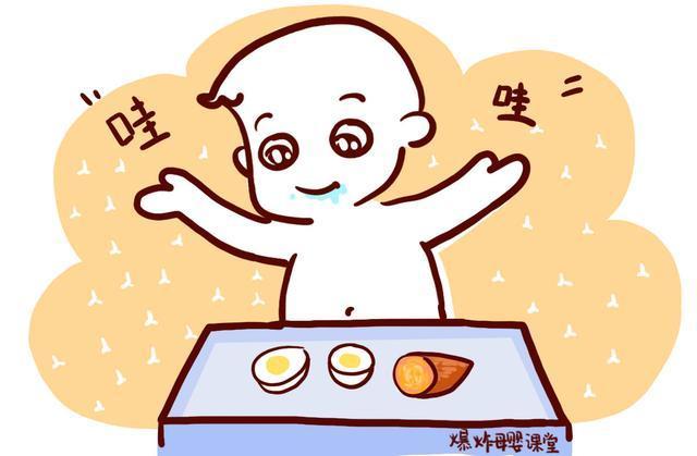 吃零食的都是坏宝宝?《中国儿童青少年零食指南2018》来看看吧