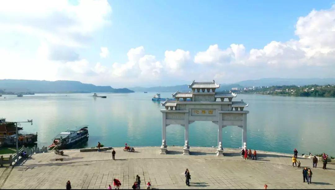 政务 正文  说起旅游扶贫协作,还要从淄博市与重庆市石柱县开展东西
