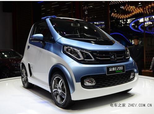 国产新能源汽车排名出炉你要Pick哪款车?_助赢重庆时时彩官网