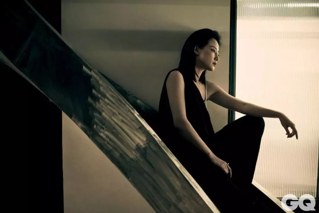 Tan Zhuo: you don't have to be drowned