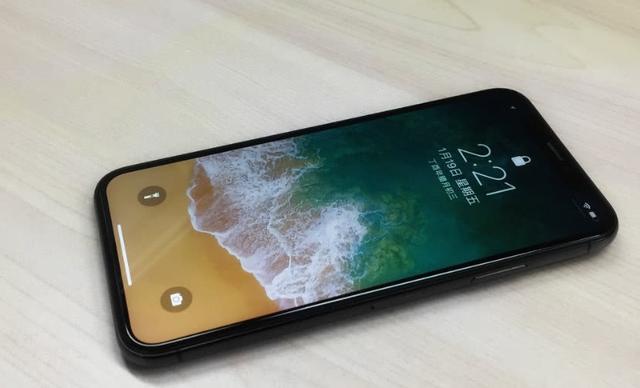 十款最值得购买的高品质手机排行,苹果华为纷纷上榜其余太意外!