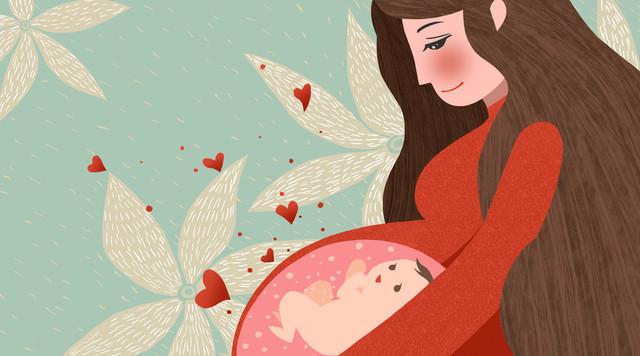 咳嗽影响胚胎移植