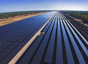 Acme再次获得印度太阳能项目