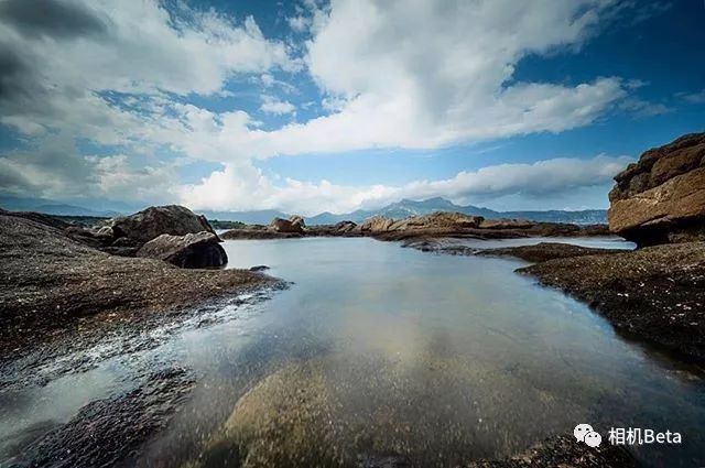 ����yj�kd9.ly�)_8)摄影师:anthony_graizely,器材:奥林巴斯om-d e-m5 ii   m.