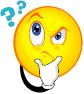 【必修壹】高中数学必备知点:1.荟萃的寄义与阴放丢眼色(责编保递送:小学数学zsjyx.com)