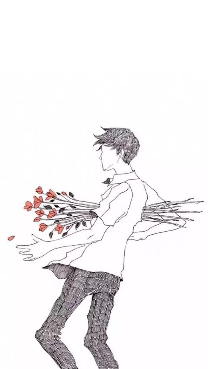 情侣手机壁纸_搜狐宠物_搜狐网