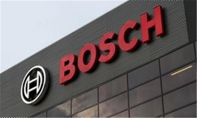 德法院要求博世提供柴油作弊相关证据、日产召回超14万辆汽车