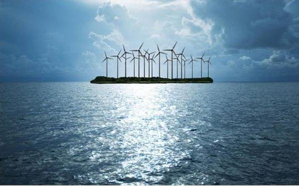 两年两度易主, 这家全球最大风电齿轮箱企业缘何委身他人?