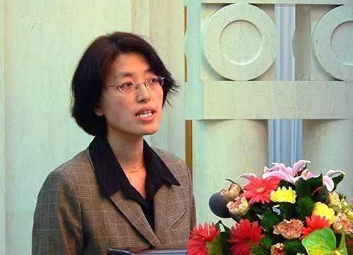 李玲:中国缺少国家层面的药价谈判