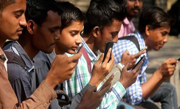 被中国手机围剿,苹果在印度遭遇溃败!销量暴跌高管离职