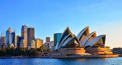 澳洲留学商科专业一年需要多少钱