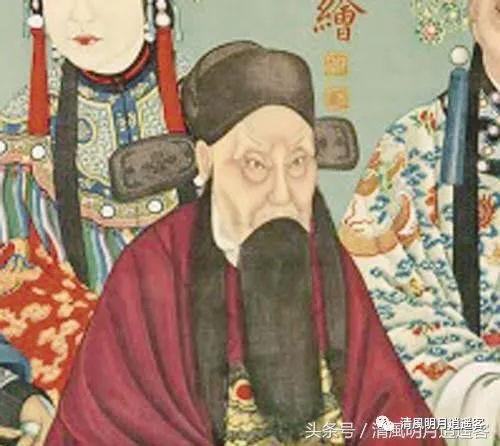 关于四大徽班进京 - 张庆瑞65 - 百纳袈裟