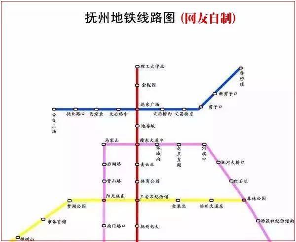 抚州常住人口_抚州11区县常住人口一览 东乡区45万,黎川县23万
