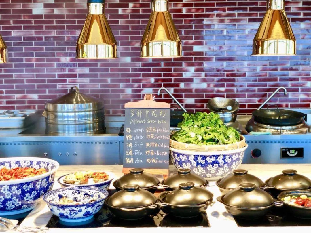 中国最高凯悦品牌酒店今日开业,落户338米镇江新地标