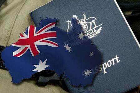 澳大利亚拒签多久可以申请呢,全篇干货解开你的疑惑吧!