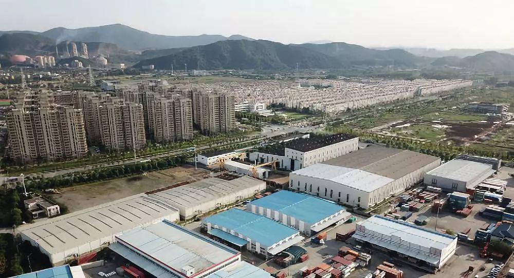 广西三江未来规划图-三江县浔江半岛规划图-三江县图