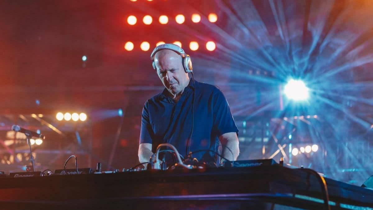 高盛新上任CEO,DJ身份背后实则是华尔街权力之争