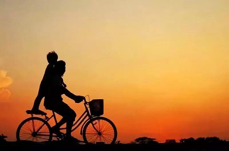 郭光文:父亲的责任 | 夜读往事FM·家风传承
