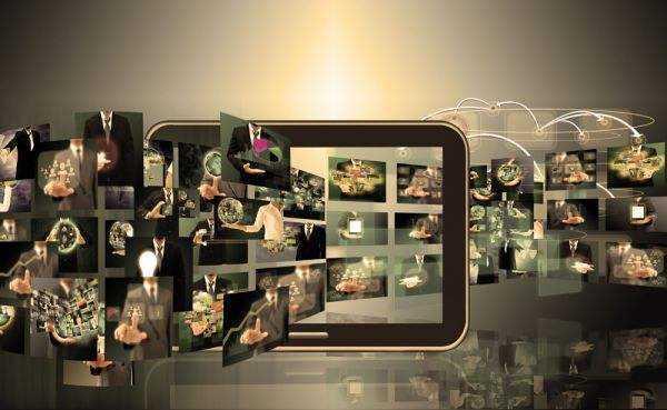 MCN选择综合症:短视频内容放谁家有钱赚?