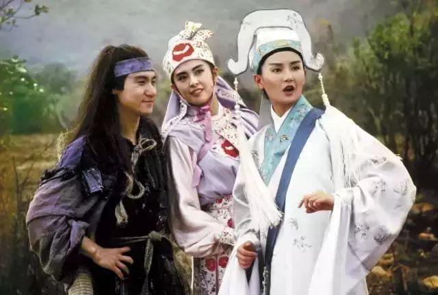 往事不再来电影难再聚整个娱乐圈都在这些电影里了百度好看经典韩国电影图片