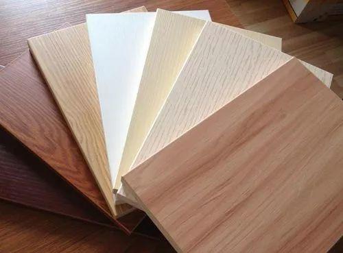 转型|全国人造板产量超3亿立方 板材行业亟待升级