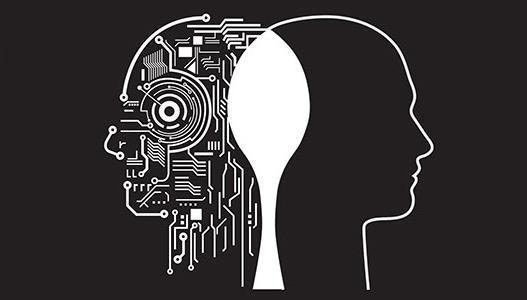 谷歌大喊:AI小程序来了!