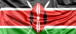 EGM Securities在肯尼亚推出首个受监管的外汇交易平台